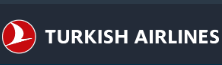 Turkish Airlines Coupons