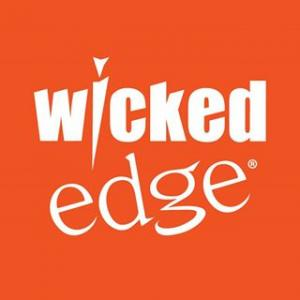 Wicked Edge Coupons