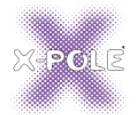 X-Pole US Coupons