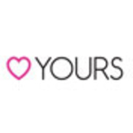 Yours Clothing UK Coupons