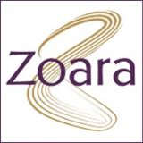 Zoara Coupons